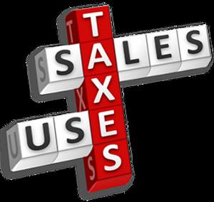 Sales_Use_Tax_image