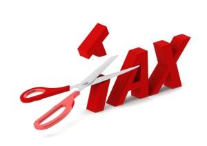Tax-Cut-300x212