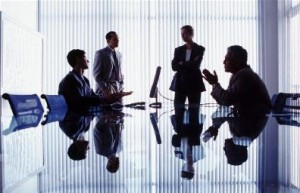 Business Consulting/Management Advisory Services