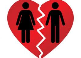 Spousal-Defense